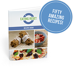 FIFTY AMAZING RECIPES